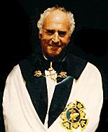 Adolf Hemberger