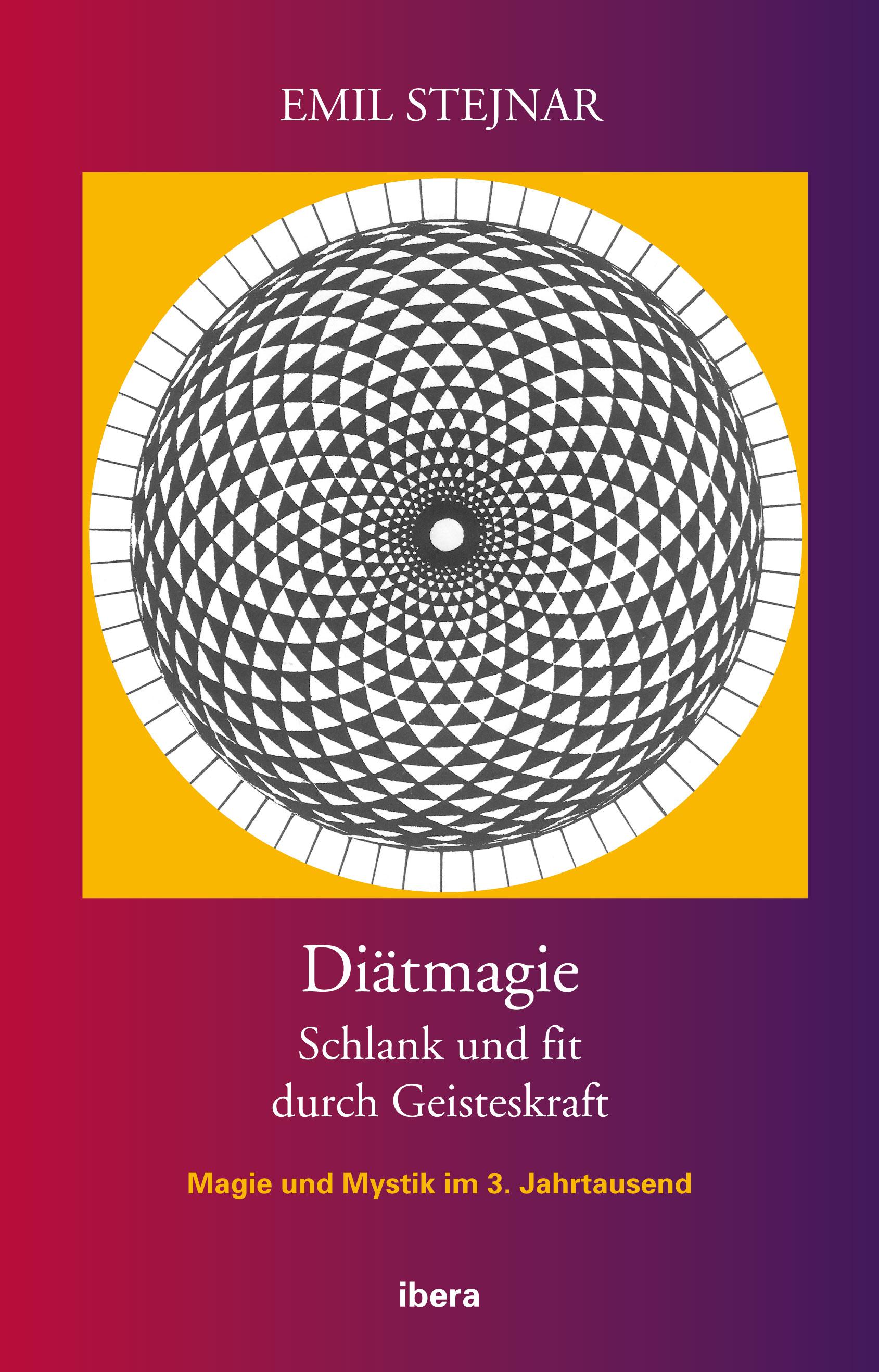 Diaetmagie