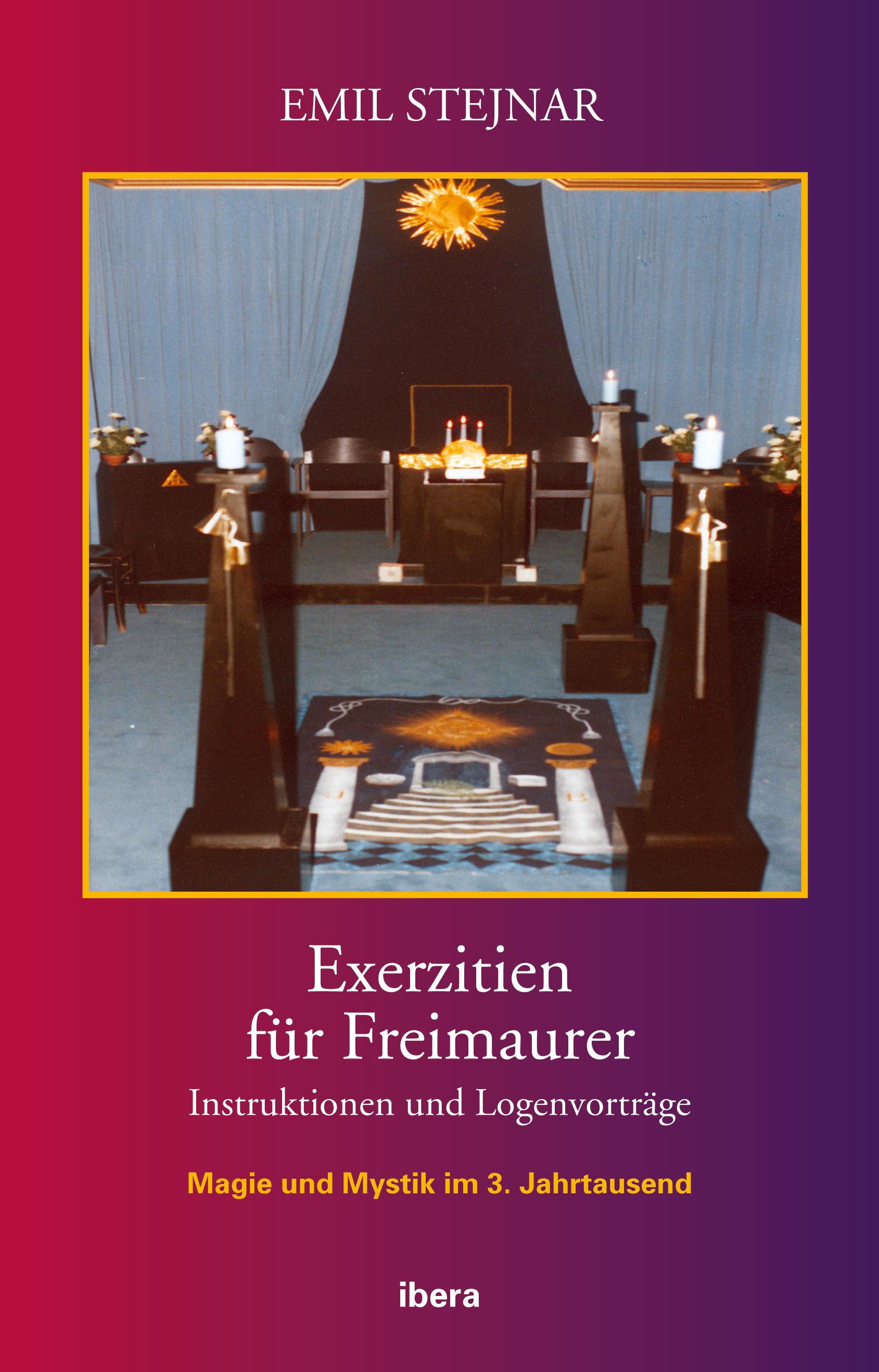 Exerzitien fuer Freimaurer